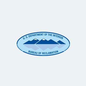 US Department Of The Interior, Bureau Of Reclamation