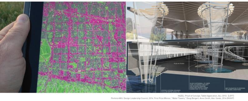 Hazel: New Tools for Drylands Design_Arid Lands Institute @ Woodbury University