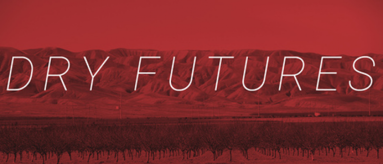 Dry Futures Competition by Archinect