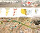 Risk Landscapes: Managing Permanent Crisis in a Positive Way Brad Goetz, professional, New York, NY (T277)