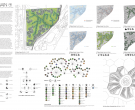 Net Gain: Constructing New Growth Ecologies for the American West. Darin Johnstone, with Mark Merkelbach; DJA with Herrera Environmental Consultants, Los Angeles, CA and Seattle, WA (T084)