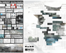 Displacement Ecologies, Brantley Highfill, professional, Brooklyn, NY (T101)