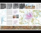 Playa Lubbock, William Truitt, Marsha Bowden, Truitt Foug Architects, Houston, TX (T225)