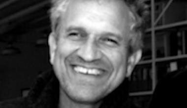 Michael Lehrer, FAIA